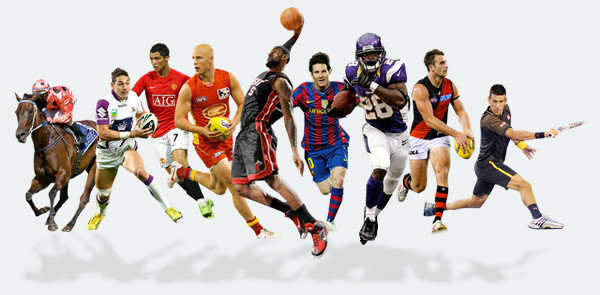 Ultra-Low Latency Broadcast of Sports Events