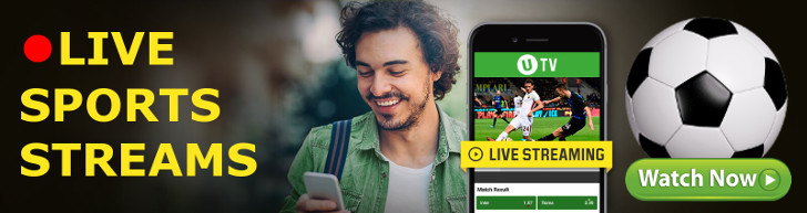 Unibet TV - Free online live streams