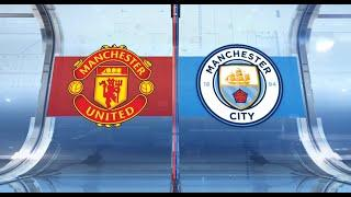 Manchester United Claw Back From 2 Down To Draw Manchester City In FA Women's Super League Play
