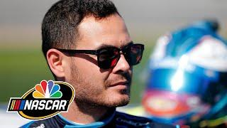 Top NASCAR storylines to watch in 2021 | Motorsports on NBC