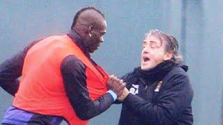 5 times coaches lost their minds with their players | Oh My Goal