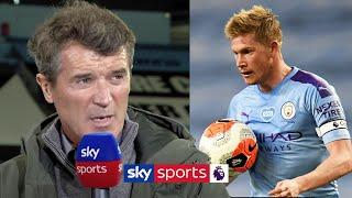 """""""He's one of the best in the world!"""" 