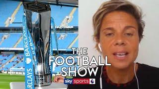 Was it the right decision to cancel the WSL? | Women's Football