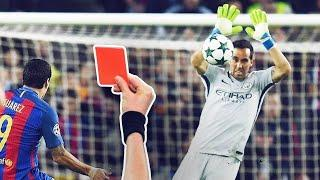 Why were goalkeepers banned from picking the ball up? | Oh My Goal