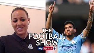 Who is the best available free transfer this summer? | The Football Show