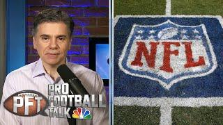 Inside NFL's changes to Rooney Rule | Pro Football Talk | NBC Sports