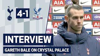 """We started fast and saw the game out"" 