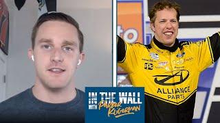 Picks for NASCAR Cup Series race at Texas | In the Wall Ep. 25 | Motorsports on NBC