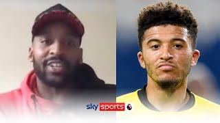 """""""What is going on?!?"""" 