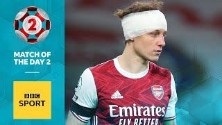 Football needs to get serious about head injuries - Shearer | BBC Sport