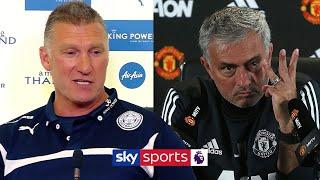 The Greatest MANAGER RANTS in PL History!  | Part Two
