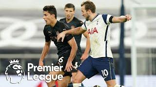 Everything you must know about PL Matchweek 24 | Pro Soccer Talk | NBC Sports