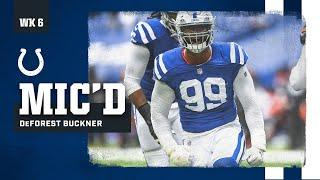 """""""I Need to Get Me a Sack"""" 