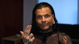 Jeff Hardy wants to take you on a journey: WWE Network Pick of the Week, July 17, 2020
