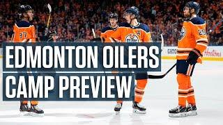 Can Connor McDavid & Leon Draisaitl Pick Up Where They Left Off?