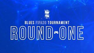 FIFA | Jude Bellingham Streams PS4 Round One
