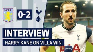 """We were together from the first minute"" 