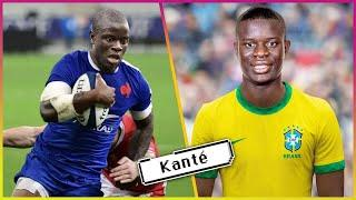 9 things you didn't know about N'Golo Kanté | Oh My Goal
