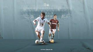 WATCH LIVE | WEST HAM UNITED VS NEWCASTLE UNITED 18/19 | BILLY BONDS STAND OPENING
