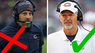10 NFL Teams That Have a Better Assistant Coach Than Their Current Head Coach