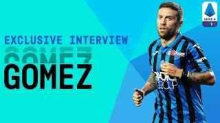 """""""It will be another GREAT Season!"""" 
