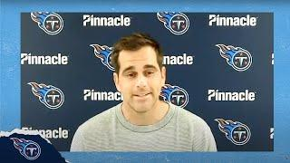 Stephen Gostkowski: I was Grateful for Another Opportunity