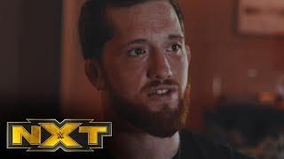Prime Target: Who is Kyle O'Reilly?: WWE NXT, Sept. 30, 2020