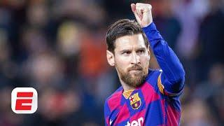 How La Liga plans to resume and complete the 2019-20 season as soon as possible   ESPN FC