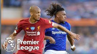 Everything you need to know about Premier League Matchweek 5 | Pro Soccer Talk | NBC Sports