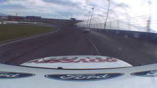 NASCAR Xfinity Series First Practice from Auto Club Speedway