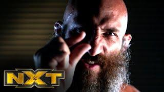 Tommaso Ciampa won't let Karrion Kross make a name at his expense: WWE NXT, June 3, 2020