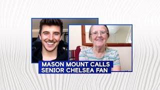 """Hello Handsome"" 