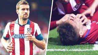 6 football players who really saved lives | Oh My Goal