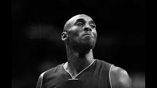 Kobe Bryant's legacy transcends the NBA | Tennis Honors Kobe Bryant