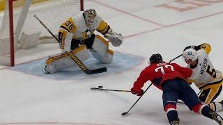 Oshie scores incredible goal-of-the-year candidate