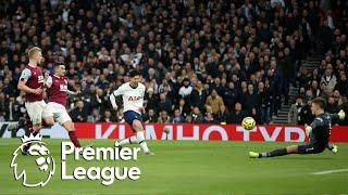 Best solo goals in Premier League history, Part 1 | NBC Sports
