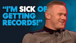 """""""Bobby Charlton Wasn't Happy!"""" 