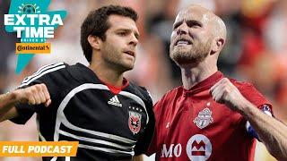Toronto FC vs D.C. United: Who is The Greatest MLS Team of All-Time?