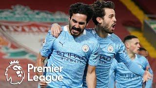 Manchester City hold onto top spot in PL power rankings | Premier League | NBC Sports