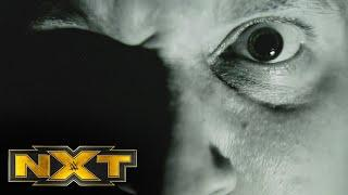 Karrion Kross sends Keith Lee another vicious message: WWE NXT, Aug. 5, 2020