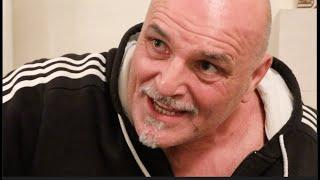 'BIGGEST LOAD OF B***S***!  SHUT UP MATE' -JOHN FURY ON WILDER, HONEST ON WHYTE, 'TYSON FLATTENS AJ'