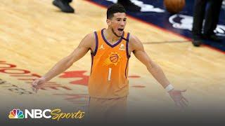 Who was snubbed for NBA All-Star Game? | PBT Extra | NBC Sports