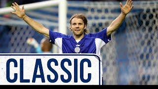 Seven-Goal League Cup Thriller | Leicester City 4 Macclesfield Town 3 | Classic Matches