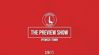 1905: The Preview Show | Ipswich Town (a)