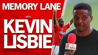 """""""7th place.. we were BETTER than that"""" • LISBIE & CURBISHLEY ON VALLEY PASS LIVE •  MEMORY LANE"""