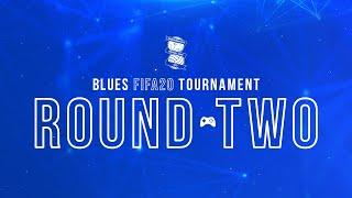 FIFA | Jude Bellingham Streams PS4 Round Two