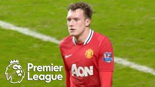 Best own goals in Premier League history | NBC Sports