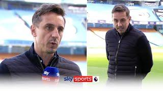 """""""It is the most RIDICULOUS interpretation of the rule!"""" 
