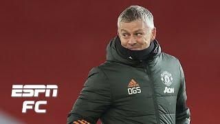 Solskjaer doesn't care about PE teacher jibes, he just wants Man United to win! - Fjortoft   ESPN FC
