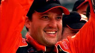 Tony Stewart set for NASCAR return – on Indianapolis road course